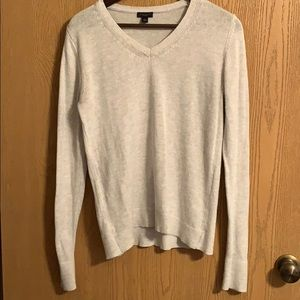 Ann Taylor Factory Sweater